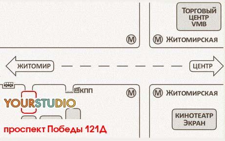 yourstudio_map1